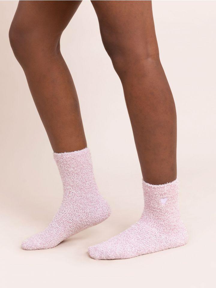 גרביים פלאפיות ALWAYS MOODY