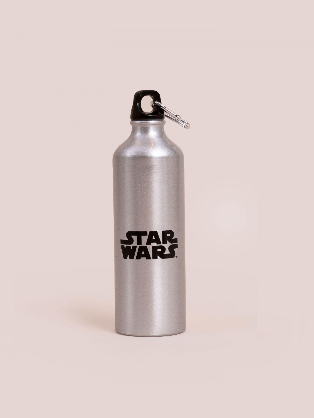 בקבוק שתייה SPACE GRL