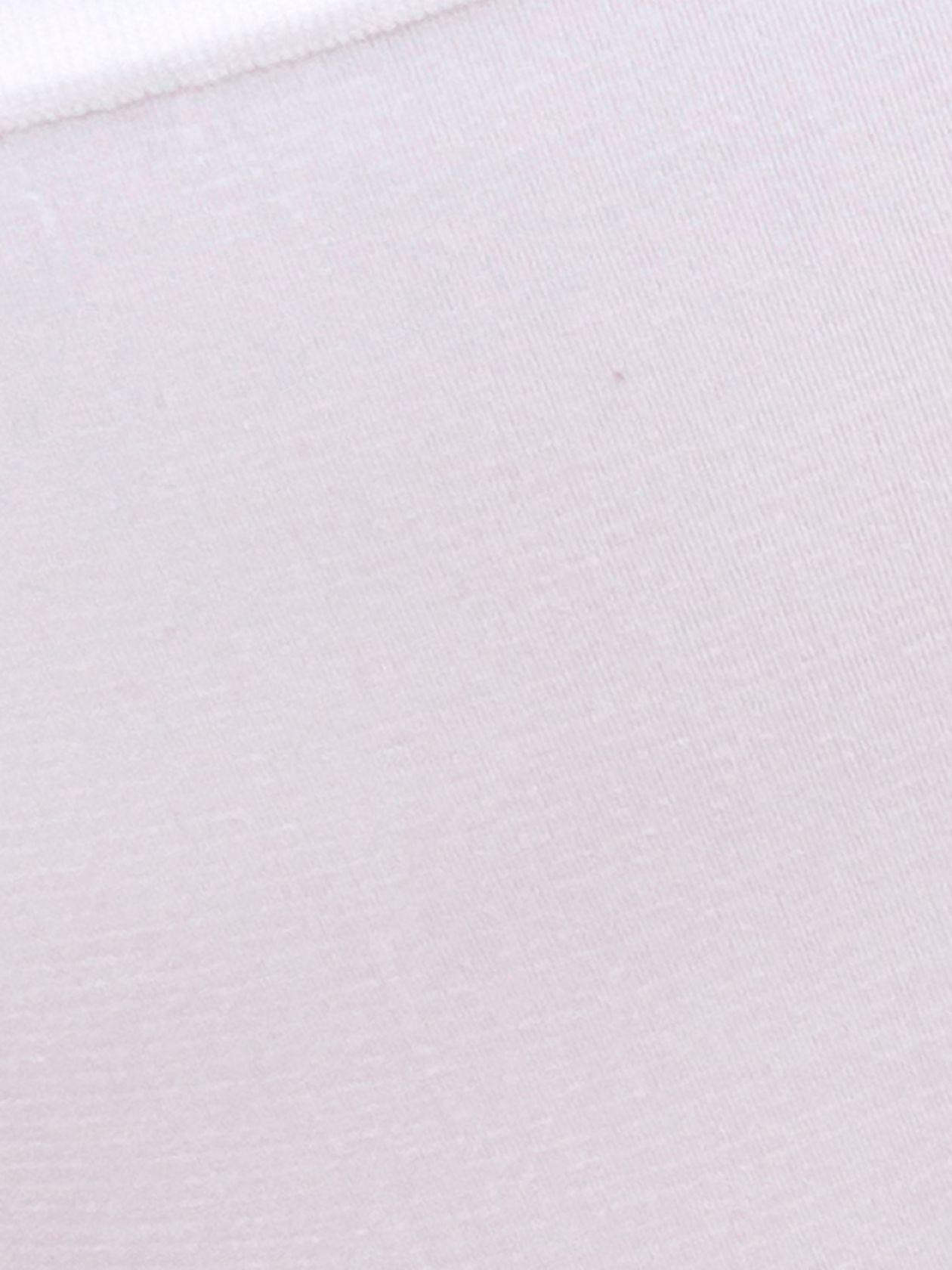 תחתוני חוטיני סימלס SO BASIC